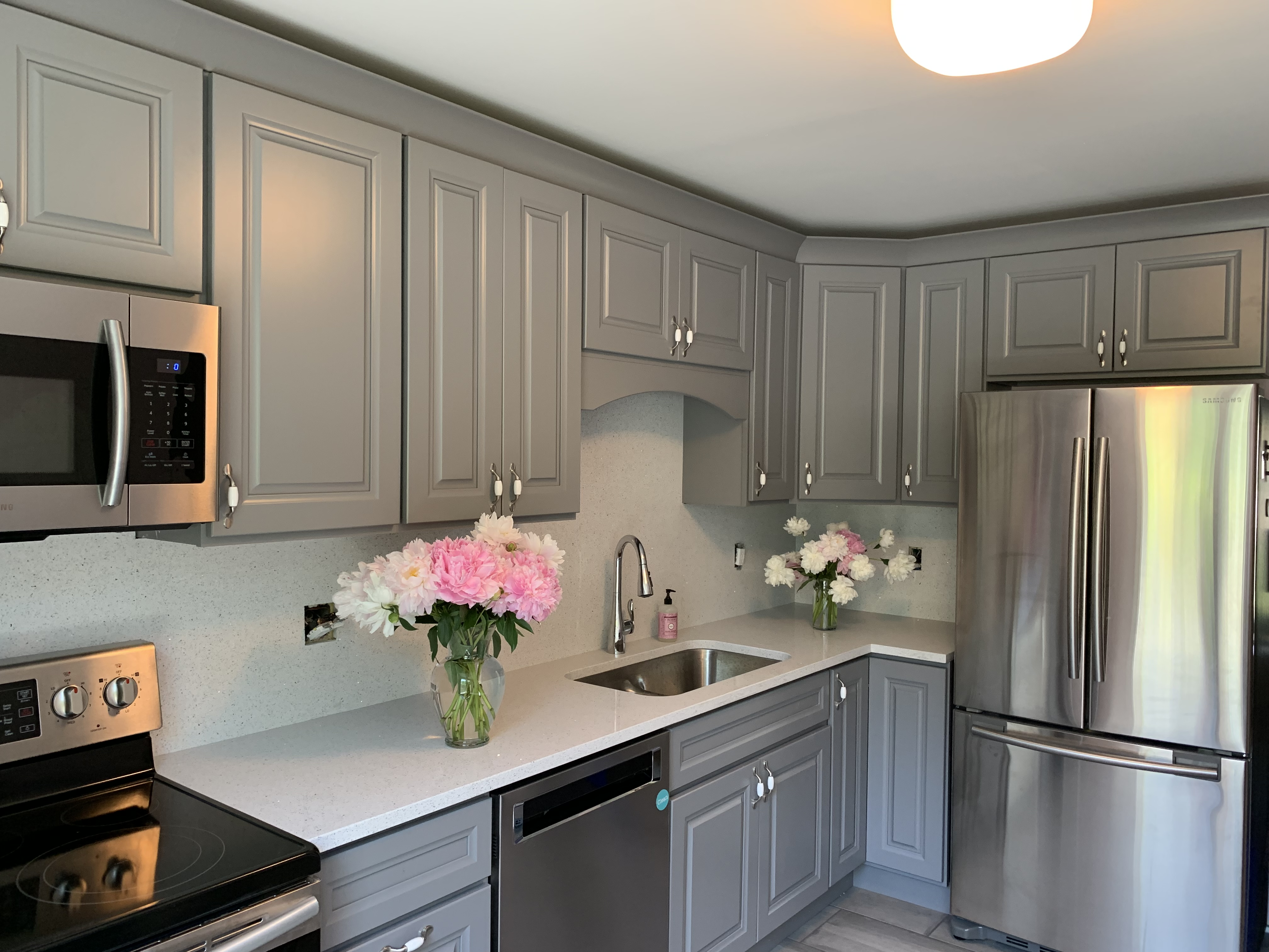 KOB Kitchen | Home | Quality cabinets for your dream kitchen